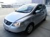 car-auction-VOLKSWAGEN-VW Fox-7657097