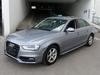 car-auction-AUDI-Audi A4-7657075