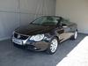 car-auction-VOLKSWAGEN-VW Eos-7657087