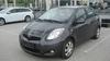 car-auction-TOYOTA-Toyota Yaris-7668214