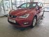 car-auction-SEAT-SEAT Ibiza-7804763