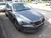 car-auction-SKODA-ŠKODA Superb-7804753
