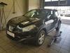 car-auction-NISSAN-Nissan Qashqai-7804751