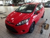car-auction-FORD-Ford Fiesta-7808585