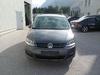 car-auction-VOLKSWAGEN-VW Sharan-7878877
