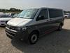 car-auction-VOLKSWAGEN-VW Kombi-7878862
