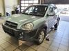 car-auction-HYUNDAI-Hyundai Tucson-7883505
