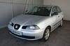 car-auction-SEAT-SEAT Ibiza-7883516