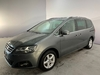 car-auction-SEAT-SEAT Alhambra-7919906