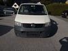 car-auction-VOLKSWAGEN-VW Kombi-7922574