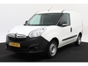 car-auction-OPEL-Combo-7680569