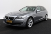 car-auction-BMW-5 Serie-7681722