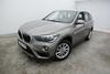 car-auction-BMW-Serie X1 (F48) (2015)-7683465