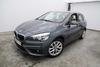 car-auction-BMW-Serie 2 F45 (2014)-7683551