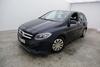 car-auction-MERCEDES-BENZ-B-Klasse W246 (2012)-7683573