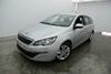 car-auction-PEUGEOT-308 II SW (2013)-7683569