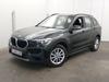 car-auction-BMW-X1 SDRIVE 18I-7672608