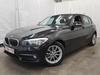 car-auction-BMW-116D EFFICIENT DYNAMICS-7672614