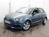 car-auction-AUDI-A1 Sportback-7672642