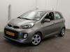 car-auction-KIA-Picanto-7672650