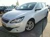 car-auction-PEUGEOT-308-7672666
