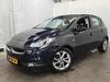 car-auction-OPEL-Corsa-7672699