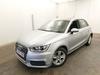 car-auction-AUDI-A1 Sportback-7672714