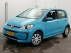car-auction-VOLKSWAGEN-up!-7672752