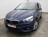 car-auction-BMW-Serie 2 Gran Tourer (F46) (2015)-7683528