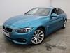 car-auction-BMW-Serie 4 GC F36 (2014)-7683489