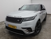 car-auction-LAND ROVER-Range Rover Velar (03.2017->)-7683491