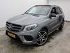 car-auction-MERCEDES-BENZ-GLE-Klasse (BM 166)(2015)-7683506