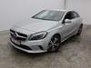 car-auction-MERCEDES-BENZ-A-Klasse W176 (2012)-7683392