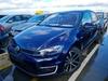 car-auction-VOLKSWAGEN-E-GOLF-7675023
