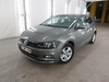 car-auction-VOLKSWAGEN-POLO-7675029