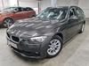 car-auction-BMW-3 TOURING-7677103
