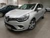 car-auction-RENAULT-CLIO-7677068