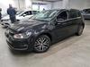 car-auction-VOLKSWAGEN-GOLF VII-7677128