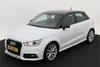 car-auction-AUDI-A1 Sportback-7677241