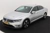 car-auction-VOLKSWAGEN-PASSAT-7677289