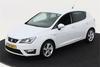 car-auction-SEAT-Ibiza-7677210
