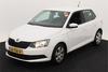 car-auction-SKODA-FABIA-7677144