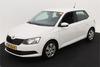 car-auction-SKODA-FABIA-7677146