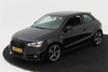 car-auction-AUDI-A1-7677239