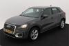 car-auction-AUDI-Q2-7677256
