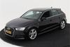car-auction-AUDI-A3 Sportback-7677234