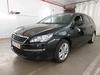 car-auction-PEUGEOT-308 SW-7677420
