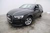 car-auction-AUDI-A3 Sportback (8VF)(2016)-7683444