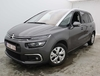 car-auction-CITROEN-Grand Picasso C4 (2013)-7683438