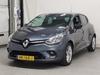 car-auction-RENAULT-CLIO-7680375